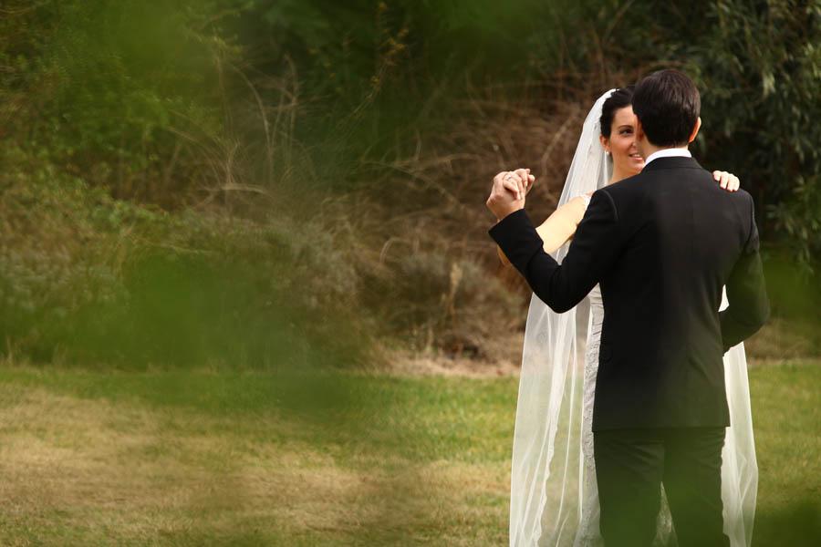 Το βίντεο γάμου της Μαρίας και του Αντώνη στη Θεσσαλονίκη